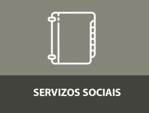 Servizo sociais