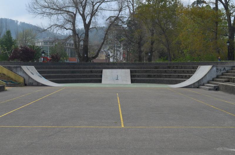 Area A Madalena