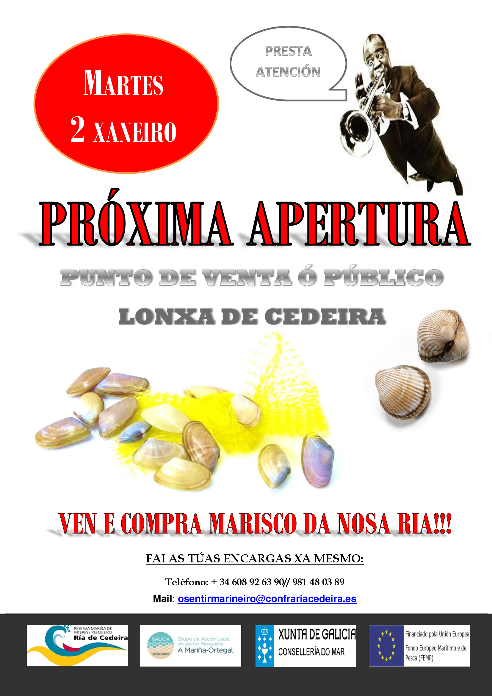 Blog Page 2 Council Of Cedeira # Muebles Santos Boqueixon